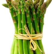asparagus_green__medium_1